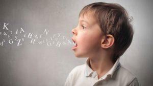 هوش کلامی - هوش زبانی