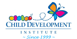 Child-Development-Info-Logo1