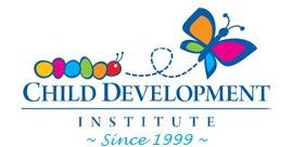 Child-Development-Info-Logo1