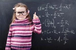 هوش ریاضی - هوش iq