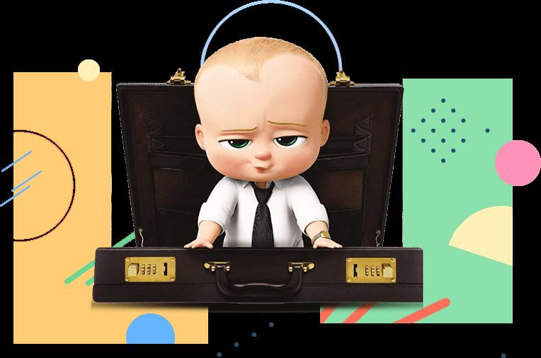 هوش مالی - تقویت هوش مالی - هوش کودک