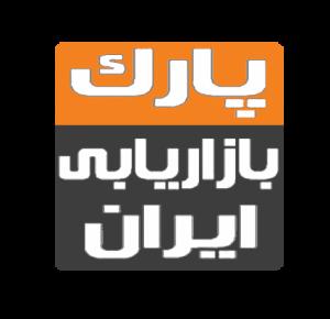 logo-app-300x3007