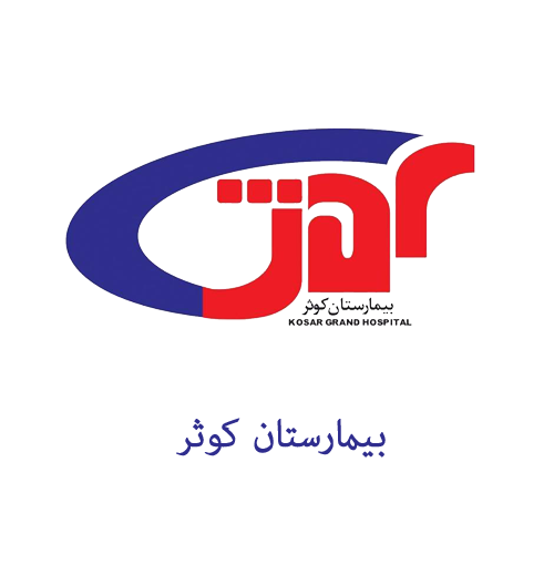 logo-kosar3