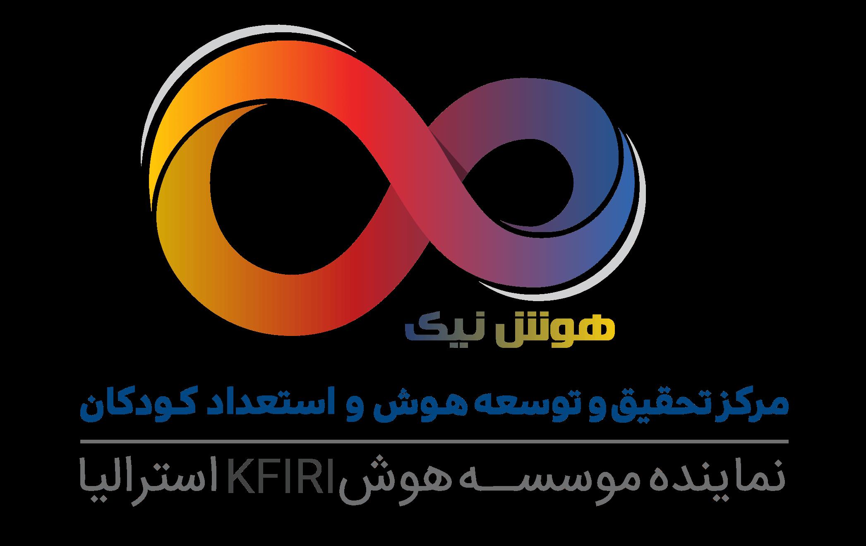 logo-kamel22