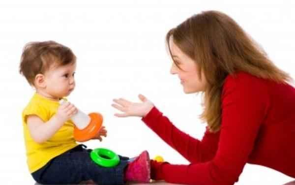 تربیت کودک بی ادب