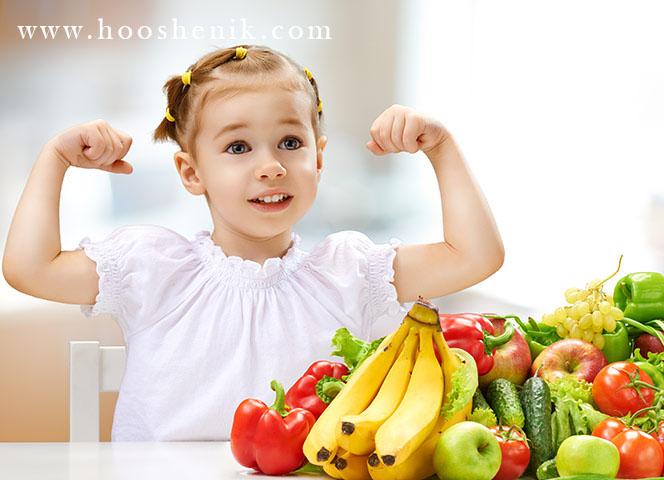 متخصص تغذیه کودکان خوب در تهران - بهترین فوق تخصص تغذیه کودکان خوب در تهران
