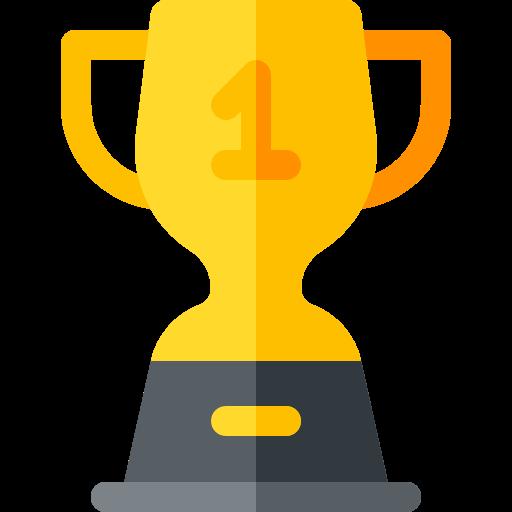 047-trophy (1)