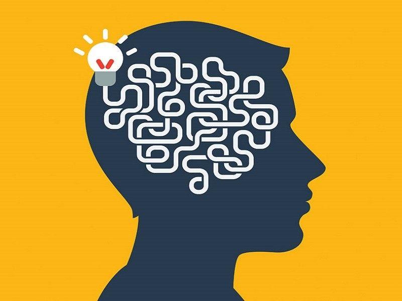 ماده غذایی موثر برای افزایش حافظه