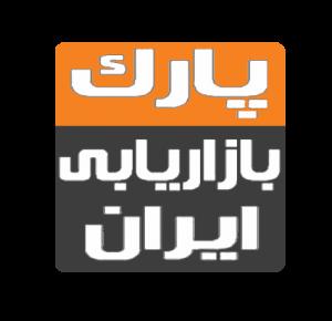 logo-app-300x3007-300x290_151ef74553a94739cc642f4eb58feb31