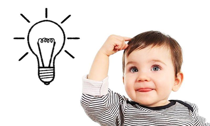 استعدادیابی کودکان، مزایای استعدادیابی برای کودکان