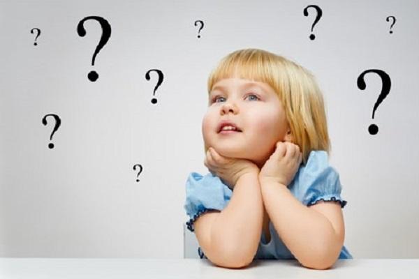 چرا استعدادیابی کودکان ؟!