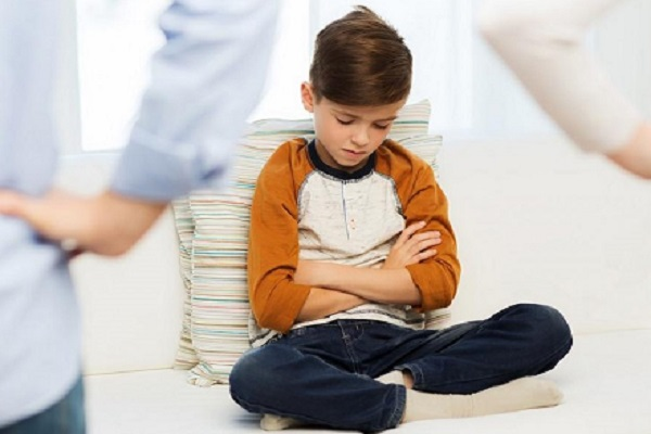 استعداد کودکان را جدی بگیرید